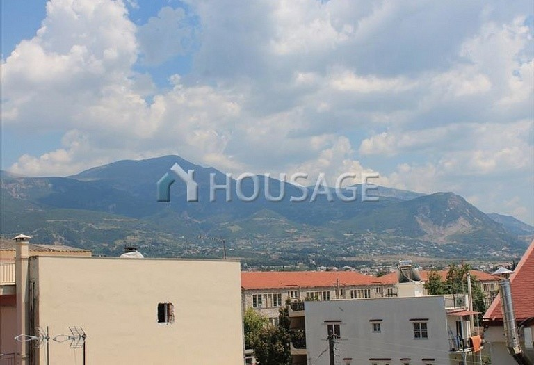 1 bed flat for sale in Patras, Achaea, Greece, 39 m² - photo 7