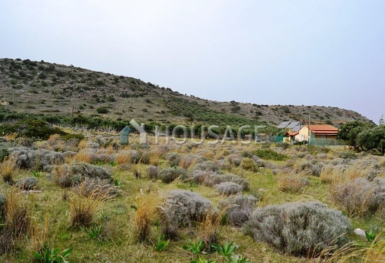 Land for sale in Milatos, Lasithi, Greece - photo 2
