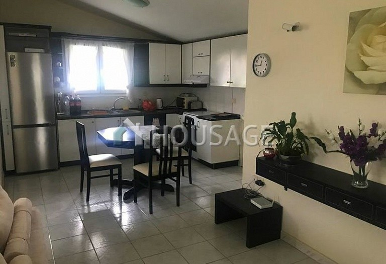 2 bed flat for sale in Neoi Epivates, Salonika, Greece, 95 m² - photo 2