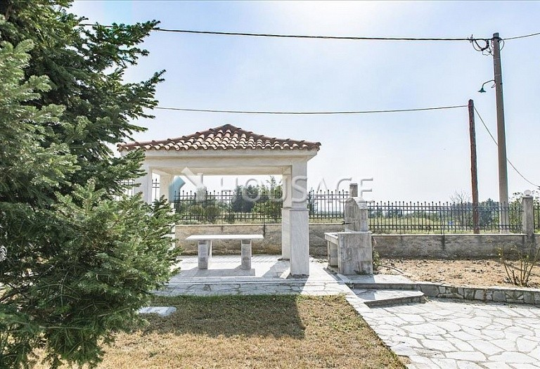 6 bed a house for sale in Trilofo, Salonika, Greece, 288 m² - photo 5