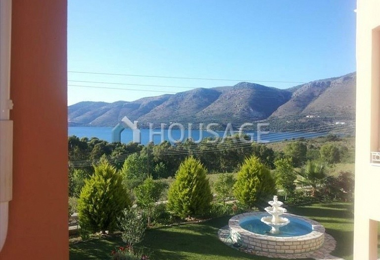 4 bed house for sale in Plataria, Thesprotia, Greece, 340 m² - photo 8