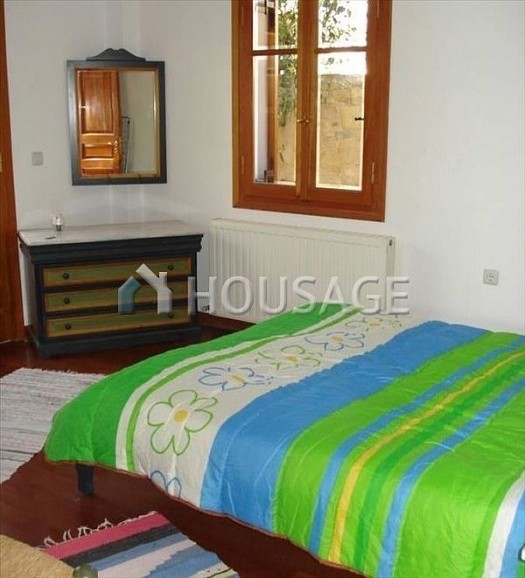3 bed a house for sale in Heraklion, Heraklion, Greece, 212 m² - photo 5