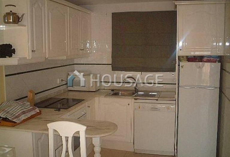 3 bed a house for sale in Altea, Altea, Spain, 129 m² - photo 5