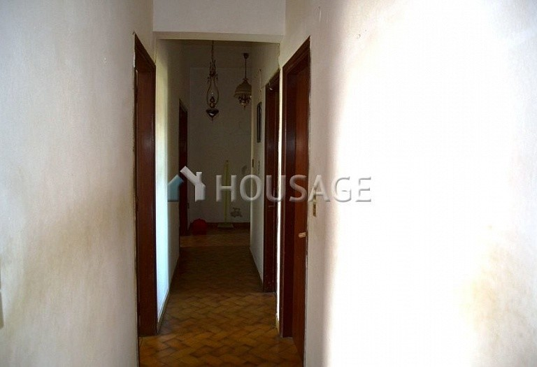 3 bed flat for sale in Heraklion, Heraklion, Greece, 100 m² - photo 4