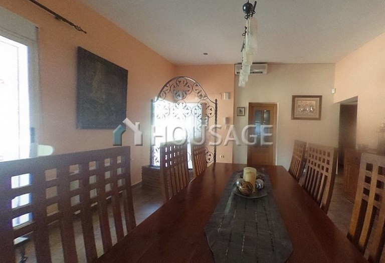 4 bed a house for sale in Vilamarxant, Spain, 180 m² - photo 6