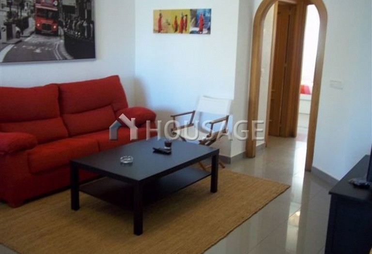 3 bed townhouse for sale in Orihuela Costa, Spain, 130 m² - photo 2