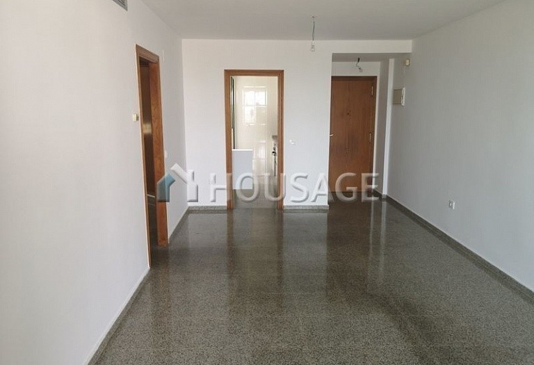 2 bed flat for sale in Alboraya, Spain, 70 m² - photo 3
