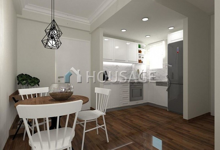 1 bed flat for sale in Elliniko, Athens, Greece, 48 m² - photo 8
