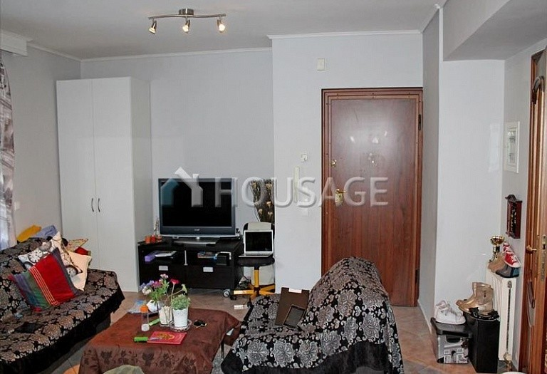 2 bed flat for sale in Panorama, Kerkira, Greece, 90 m² - photo 5
