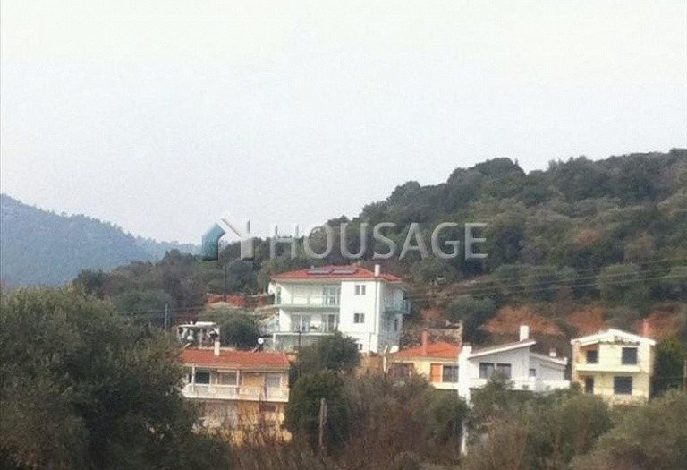 3 bed a house for sale in Potamia, Kavala, Greece, 270 m² - photo 14