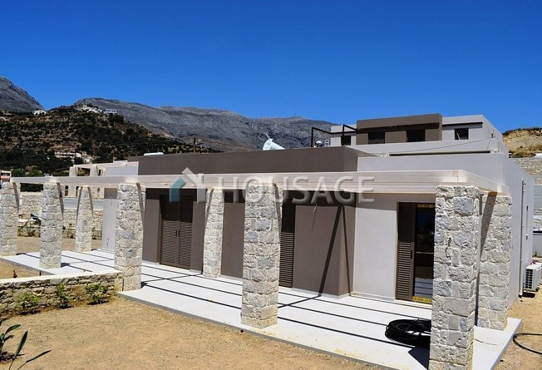 1 bed flat for sale in Plakias, Rethymnon, Greece, 50 m² - photo 4