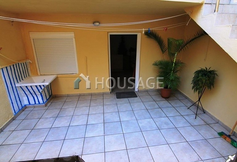 2 bed flat for sale in Heraklion, Heraklion, Greece, 68 m² - photo 12