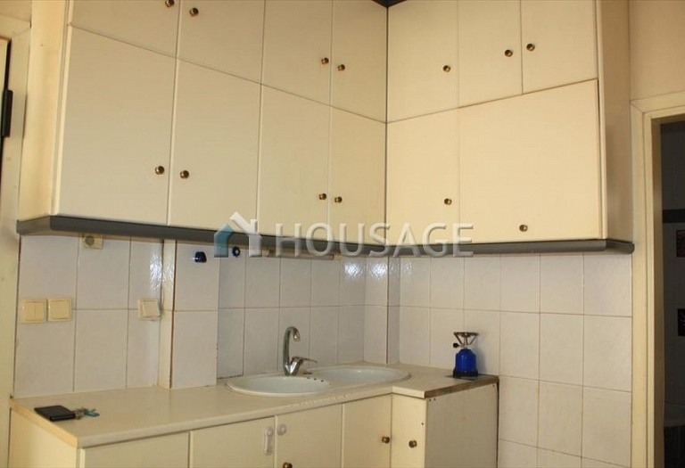 2 bed flat for sale in Peraia, Salonika, Greece, 78 m² - photo 5