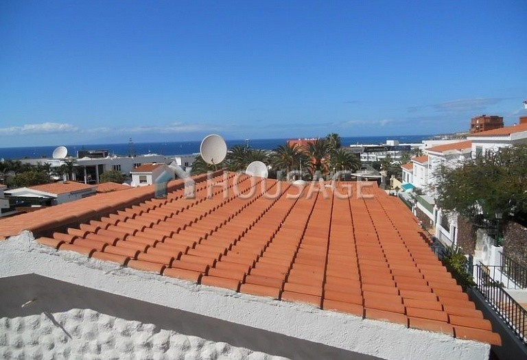 2 bed apartment for sale in Adeje, Spain - photo 4