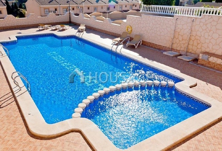 3 bed villa for sale in Torrevieja, Spain, 106 m² - photo 9
