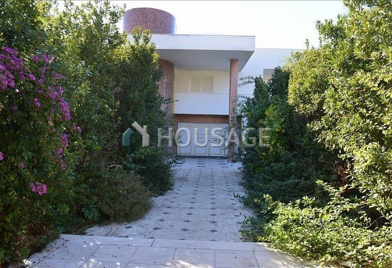 5 bed villa for sale in Anavyssos, Athens, Greece, 580 m² - photo 2