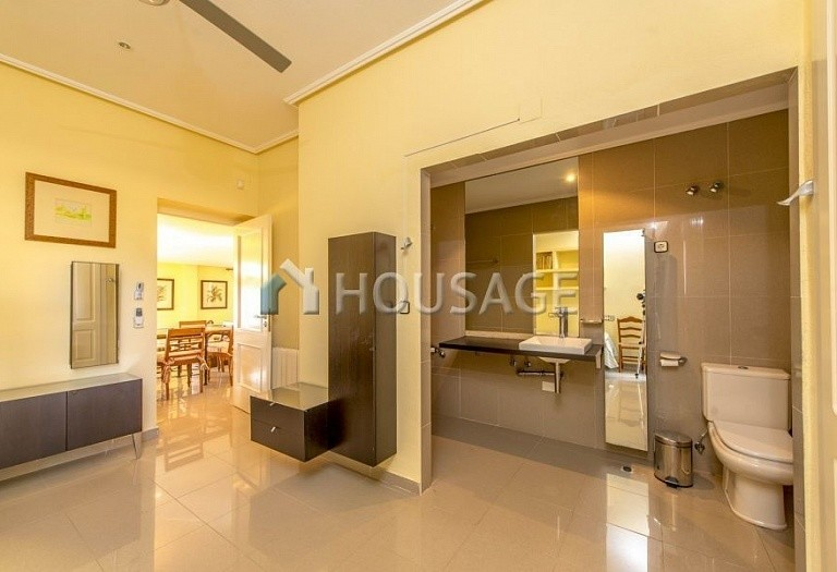 6 bed townhouse for sale in Orihuela, Spain, 208 m² - photo 18