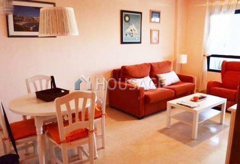 1 bed apartment for sale in Benidorm, Spain, 67 m² - photo 3