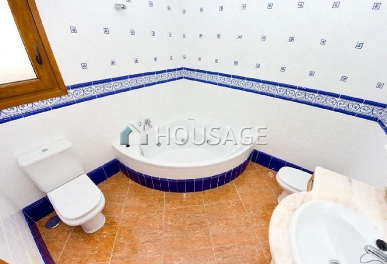 3 bed villa for sale in Torrevieja, Spain, 106 m² - photo 5
