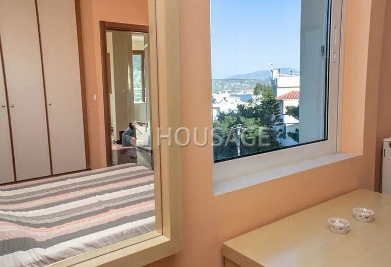 2 bed flat for sale in Vari, Athens, Greece, 100 m² - photo 14
