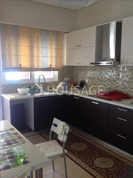 3 bed flat for sale in Nea Filadelfeia, Athens, Greece, 100 m² - photo 3