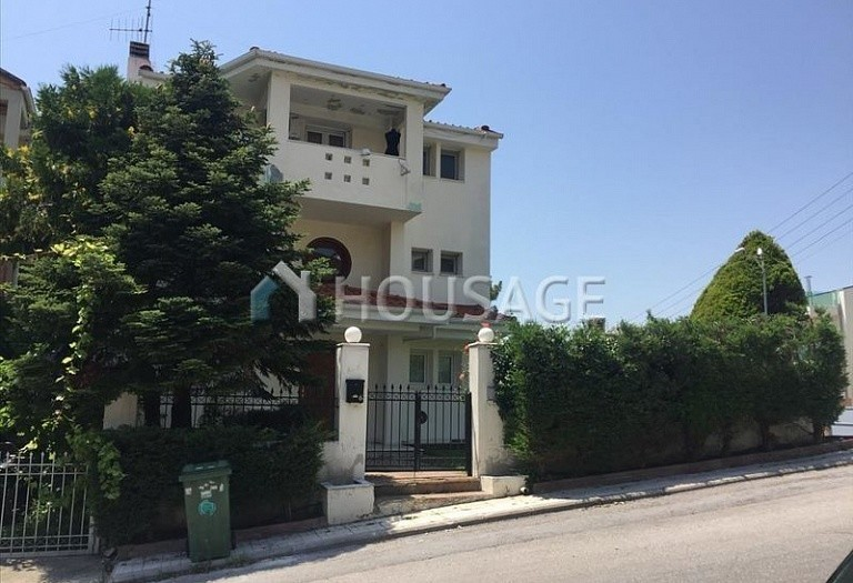 4 bed a house for sale in Panorama, Kerkira, Greece, 320 m² - photo 1