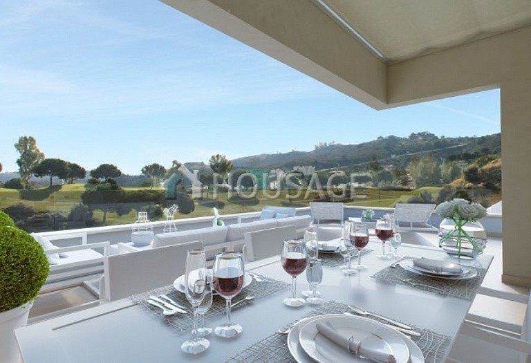 2 bed apartment for sale in Mijas Golf, Mijas Costa, Spain, 84 m² - photo 1
