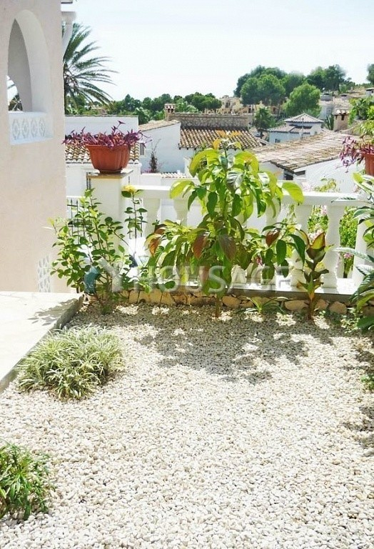2 bed a house for sale in Moraira, Spain, 96 m² - photo 14