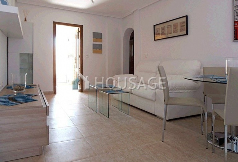 2 bed townhouse for sale in Orihuela Costa, Spain, 100 m² - photo 7