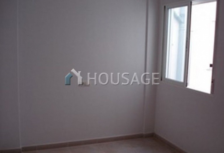 2 bed apartment for sale in Torrevieja, Spain, 80 m² - photo 6