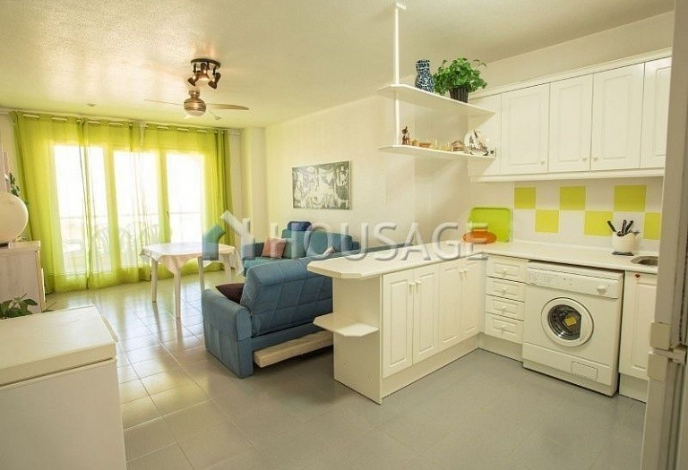 2 bed apartment for sale in Orihuela, Spain - photo 6