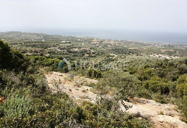 Land for sale in Adele, Chania, Greece - photo 3
