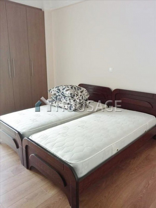 1 bed flat for sale in Elliniko, Athens, Greece, 36 m² - photo 4