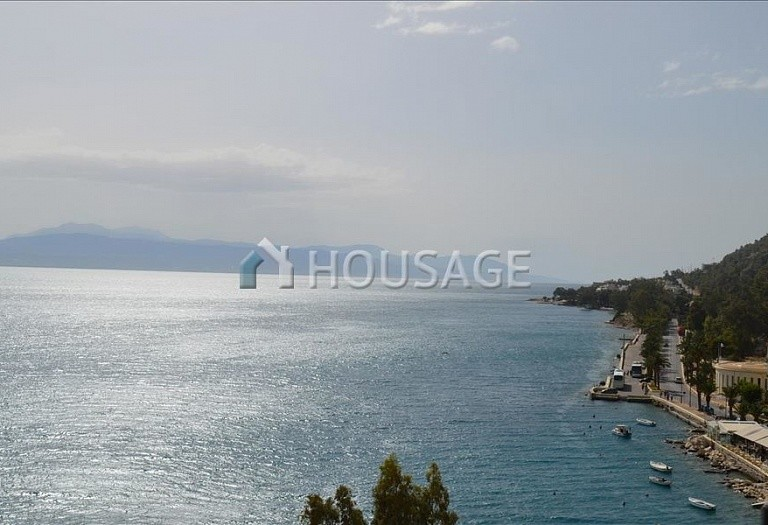 1 bed flat for sale in Loutraki, Corinthia, Greece, 52 m² - photo 1