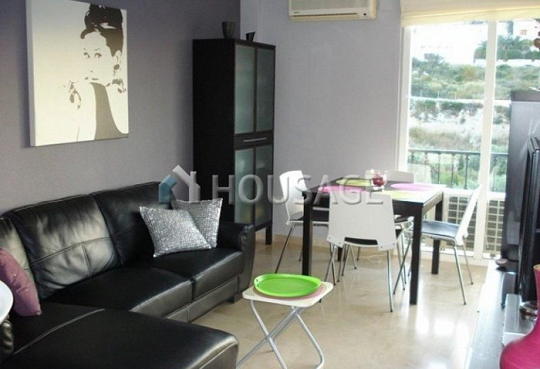 2 bed apartment for sale in Calpe, Calpe, Spain, 73 m² - photo 4