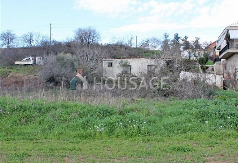 Land for sale in Katerini, Pieria, Greece - photo 3