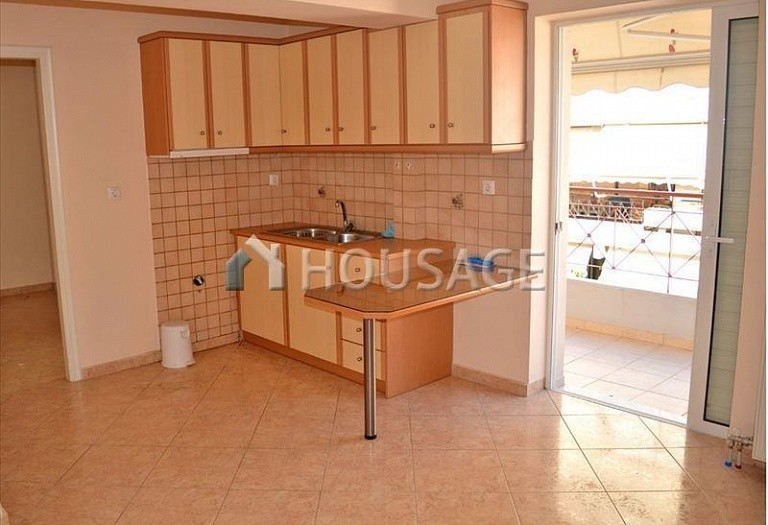 1 bed flat for sale in Chalandri, Athens, Greece, 46 m² - photo 5