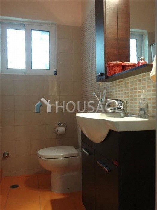 1 bed flat for sale in Rafina, Athens, Greece, 55 m² - photo 7