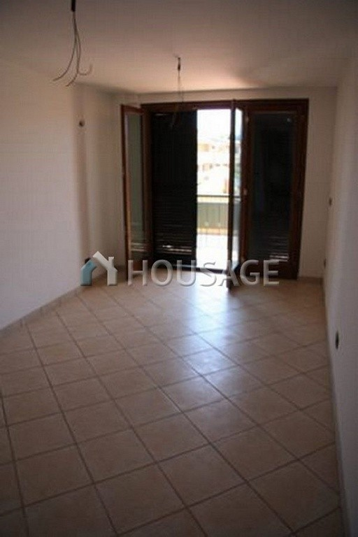 3 bed townhouse for sale in Anzio, Italy, 160 m² - photo 4