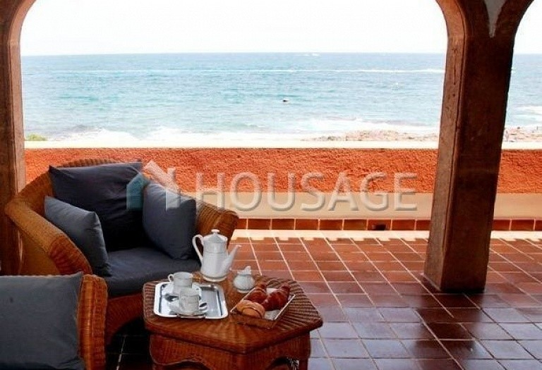 5 bed villa for sale in Montanar II, Javea, Spain, 550 m² - photo 3