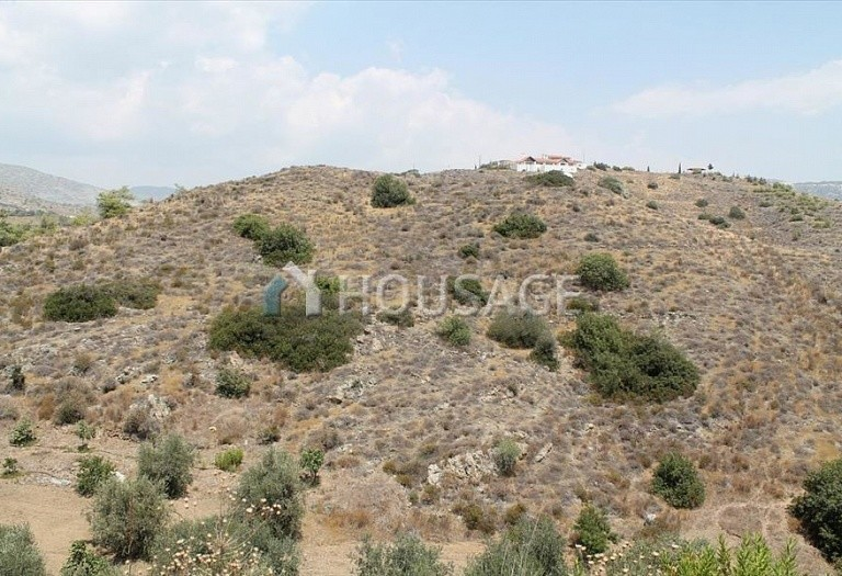 Land for sale in Agios Stefanos, Athens, Greece - photo 2