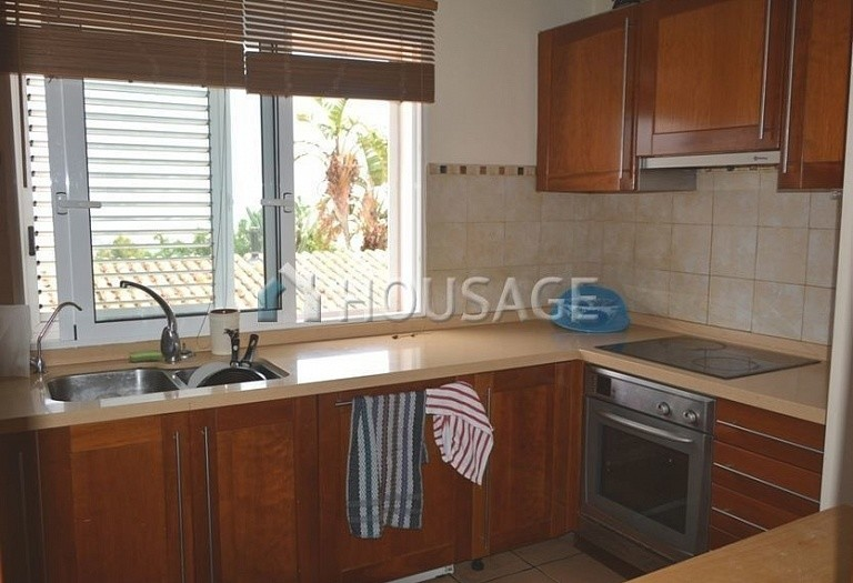 2 bed villa for sale in Denia, Spain, 75 m² - photo 4
