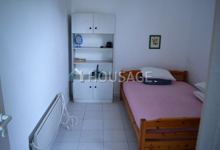 4 bed townhouse for sale in Elani, Kassandra, Greece, 100 m² - photo 12