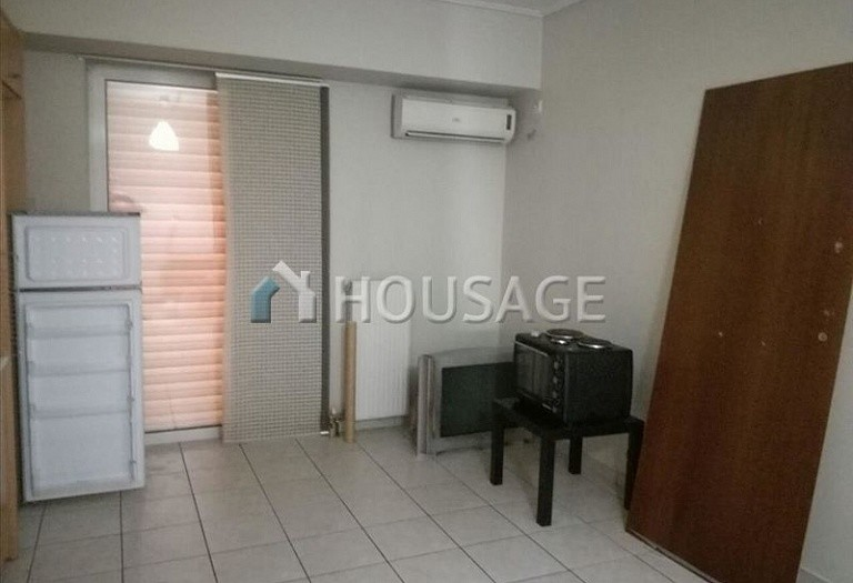 1 bed flat for sale in Elliniko, Athens, Greece, 46 m² - photo 3