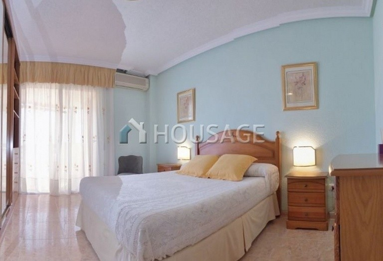 3 bed apartment for sale in El-Campello, Spain, 80 m² - photo 4