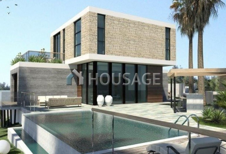 3 bed villa for sale in Emba, Pafos, Cyprus, 329 m² - photo 4