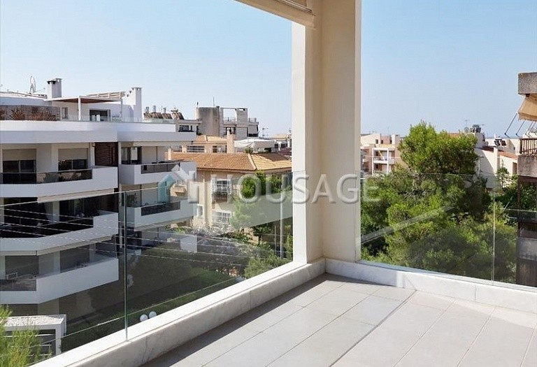 3 bed flat for sale in Voula, Athens, Greece, 140 m² - photo 2