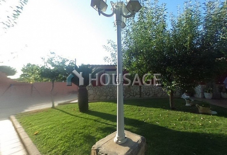 4 bed a house for sale in Vilamarxant, Spain, 180 m² - photo 9