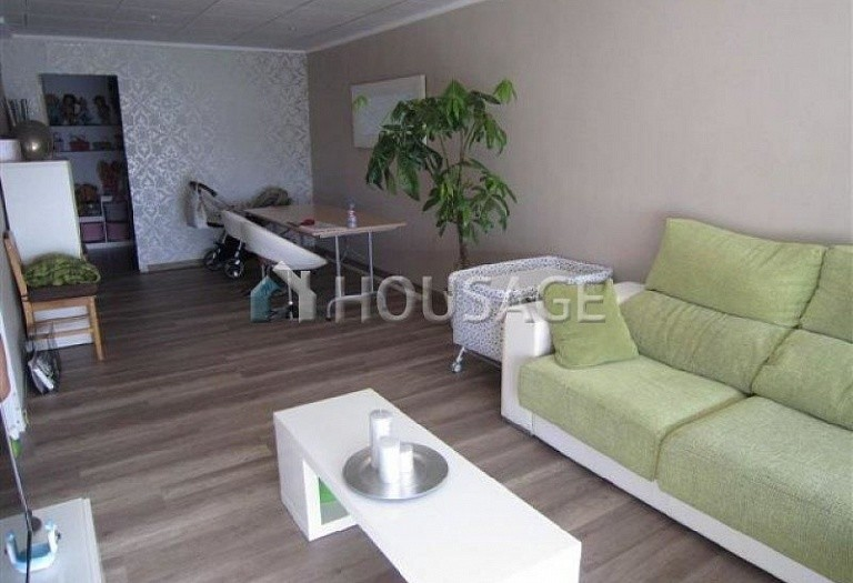 5 bed apartment for sale in Calpe, Calpe, Spain, 208 m² - photo 5