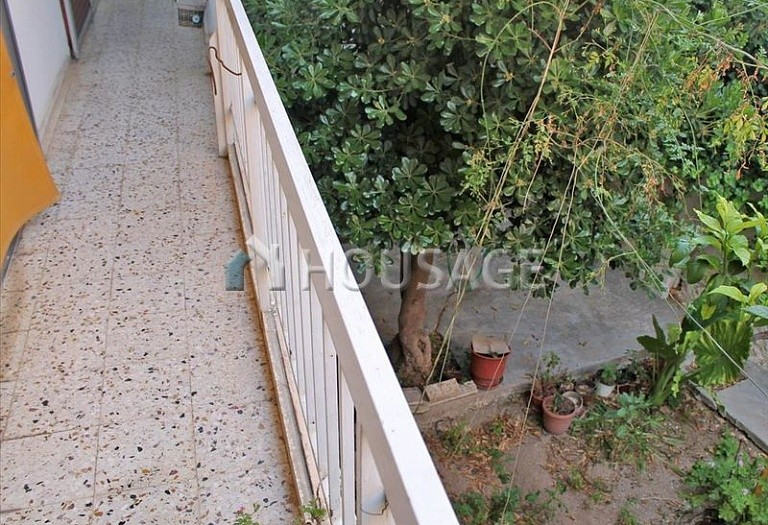 1 bed flat for sale in Peristeri, Athens, Greece, 152 m² - photo 11